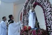 Igreja Matriz de Araranguá é elevada a Santuário Diocesano