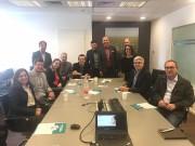 Unisul na Missão Israel: inovações em saúde para as nossas comunidades