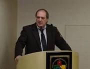 Vereador pede cumprimento de lei de campanha educativa
