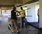 Satc recebe empresas para Feira da Empregabilidade
