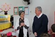 Centro Educacional Lydio de Brida promove primeira Mostra Cultural