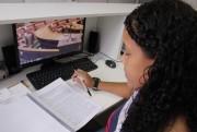 Curso de Direito da Esucri realiza mudança nos TCCs da graduação