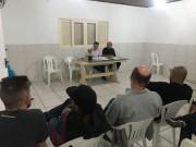 Campeonato Municipal de Criciúma Taça Hybel está definido