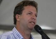 Prefeito de Içara abre seu voto para Fernando Hadad