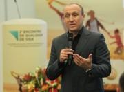 Unesc promove palestra gratuita sobre Nutrição Funcional