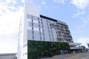 Accor inaugura Novotel Criciúma em outubro com nova identidade