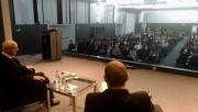 Semana Jurídica da Esucri conta com palestrantes de renome nacional