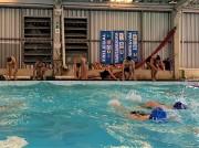 Nadounesc: natação como ferramenta para o desenvolvimento humano