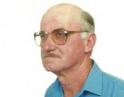 MF decreta luto pelo falecimento de Narciso Maccari