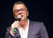 Narrador Dante Bragatto Neto é lembrado no Legislativo