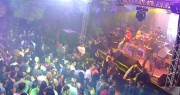 Banda Matusa volta a se apresentar na Casa do Rock em Içara