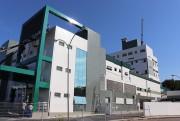 Unimed Criciúma realiza inauguração da nova estrutura hospitalar