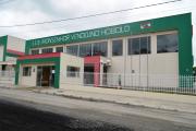 Novas escolas são inauguradas na Regional de Itajaí
