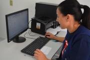 Unidades de Saúde recebem ar-condicionado e computadores