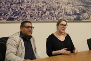 Núcleo do Empreendedor da Acic expande atuação em Criciúma