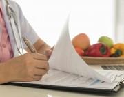 A importância de uma nutrição adequada no tratamento oncológico
