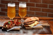Passeio San Miguel promove festival de cerveja IPA com gastronomia