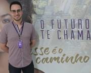 Avantis lança Black Week com descontos de até R$ 1000 em cursos de pós-graduação