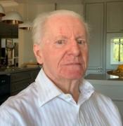 Diretoria da Acic lamenta morte do empresário Agenor Fretta em Criciúma