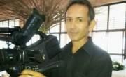 JI NEWS registra o falecimento de Hélio Cardoso em Içara