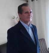 JI NEWS registra o falecimento de José Carlos Lúcio ocorrido em Içara