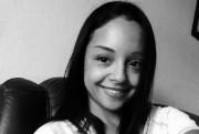 JI NEWS registra o falecimento de Maria Fernanda Francelino Aires