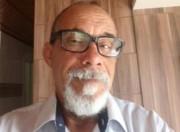 Jornal Içarense e JI News registram o falecimento do servidor Mário Agostinho