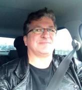 JI NEWS registra o falecimento do corretor de seguros José Renato Vieira