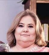 Escola Alaíde Tabalipa suspende aulas nesta segunda em luto pela professora Adriana