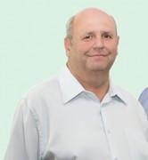 Morre Ricardo Bittencourt presidente da Cermoful de Morro da Fumaça
