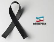 Secretaria de Saúde de Siderópolis registra 13ª morte pela Covid-19