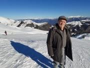 JI News registra o falecimento de Toninho Zilli na cidade de Içara