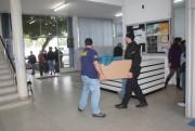 Operação Moralidade completa oito anos em Içara no dia 25 de junho