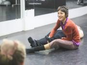Festival Revirado proporciona capacitação a bailarinos de Içara