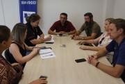Forquilhinha organiza programação especial para celebrar a Páscoa