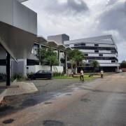 Içara vai aderir ao Diário Oficial dos Municípios de Santa Catarina