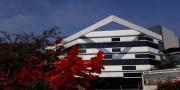 Ilumina Içara obtém mandado de segurança contra suspensão de parceria