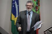 Padre Pedro destaca 8° Seminário de Agroecologia