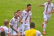 Time da Raça conquista o título do Campeonato Catarinense da Série B