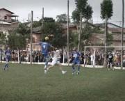 Moradores do PV querem campo de futebol e não praça