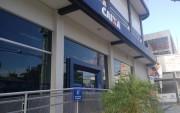 Caixa Econômica antecipa saque do FGTS no país