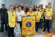Conselho de entidades aprova contas do Hospital São Donato