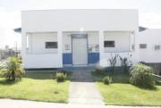 Atendimentos são reduzidos em três bairros de Içara