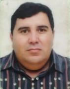 JI NEWS registra o falecimento de Celirdo de Souza morador de Içara