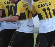 Criciúma conhece rivais na Copa São Paulo Júnior