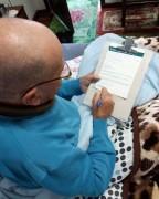 Campanha eleva doações em 10% ao Hospital São Donato