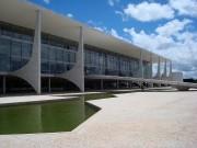 Governo Federal sanciona auxílio financeiro aos municípios brasileiros