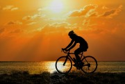 Dica de saúde: previna a aterosclerose com exercício físico