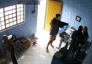Empresário de Içara passa por apuros antes do final do ano