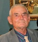 Vereadores aprovam nome de avenida em homenagem a Pedro Dal Pont